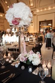 cake boss bridezilla blog have party will travel salt lake u0027s premier catering service