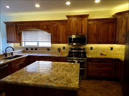 kitchen design seattle kitchen kitchen design center baltimore contractors kitchen