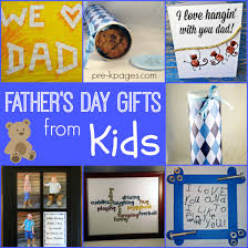 s day gifts for kids day gifts from kids