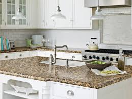 Kitchen Countertops Lowes Interior Laminate Kitchen Countertops Acrylic Countertops