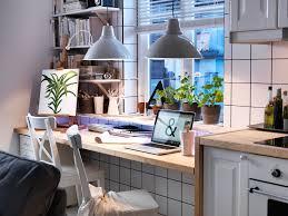 ikea cuisine eclairage suspensions de cuisine ikea photo pour inspirations avec ikea