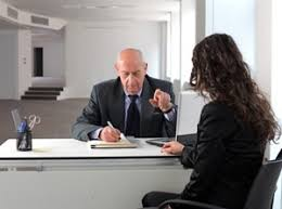 know how to follow up on a job interview interview success formula