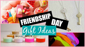 day gift last minute gifts diy easy friendship day gift ideas