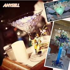 Water Bead Centerpieces by Cheap Water Gel Bead Centerpieces Find Water Gel Bead