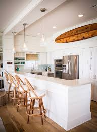 Neutral Colored Kitchens - neutral kitchens with a chic style u2014 eatwell101
