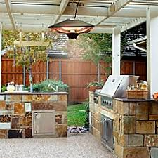 Bed Bath And Beyond Heaters Fire Pits U0026 Outdoor Heaters Bed Bath U0026 Beyond