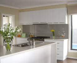 cabinet cleaning wood cabinets relatedness clean kitchen grease