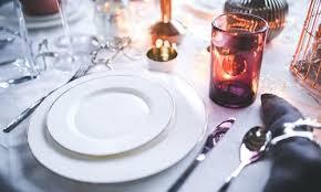 Wedding Gift Ideas Top 10 Best Wedding Gift Ideas 2017