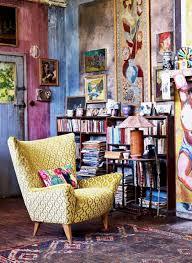 bohemian living room decor bohemian living room decorating ideas 5 24 spaces