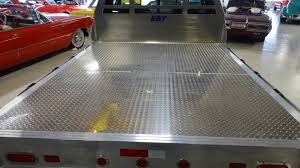 Ford F150 Used Truck Beds - 1988 ford f 150 4x4 xlt lariat stock a35736 for sale near
