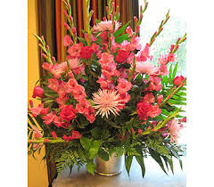 florist nc our custom church flowers delivery statesville nc brookdale