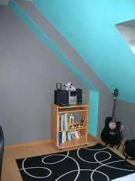 tapisserie chambre d enfant tapisserie chambre d enfant charmant tapisserie chambre d enfant 3