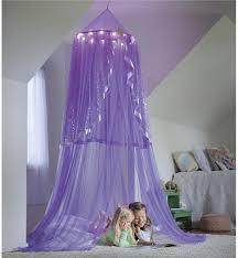 kids tents u0026 playhouses indoor play tents magic cabin