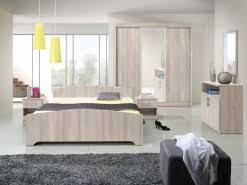 chambre a coucher chambre a coucher catégories le roi du meuble