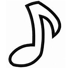 printable music notes wallpaper download cucumberpress com