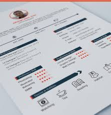 Free Pages Resume Templates 3 Pages Resume Template Free Download Graphics Webmaster Tips