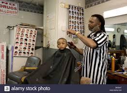 north america barber shop stock photos u0026 north america barber shop