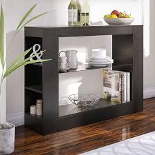 Display Cabinets Edmonton Glass Door Sideboards U0026 Buffets You U0027ll Love Wayfair
