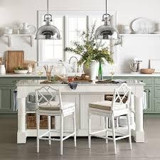 free kitchen island kitchen free standing kitchen island fresh home design