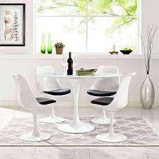 oval shape dining table oval shaped dining table tulip style oval shaped marble dining table