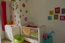 cadres chambre b cadre pour chambre enfant free marvelous cadre pour chambre bebe