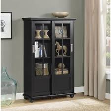 black bookcases you u0027ll love wayfair