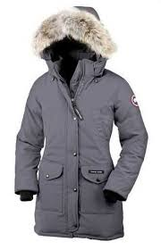 canada goose expedition parka navy womens p 64 most popular canada goose trillium parka navy