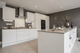 j door kitchen u2013 white matt j door u2013 panorama kitchens liverpool