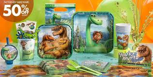dinosaur birthday party supplies dinosaur birthday party supplies image inspiration of cake and