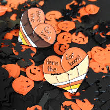 halloween pins cosmic mermaid pins u2014 here for the boos heart halloween soft