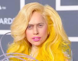 Lady Gaga Memes - best gaga memes ever gaga thoughts gaga daily