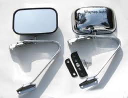 ford f150 replacement mirror ford f150 f250 f350 mirrors at auto parts
