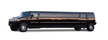 hummer limousine hummer h2 limousines limos limousines limo hire london