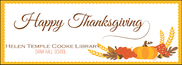 cropped thanksgiving banner png