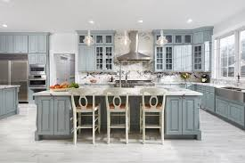 New York Kitchen Cabinets This Pawsitively Gorgeous Kitchen Was Inspired By A Great Dane