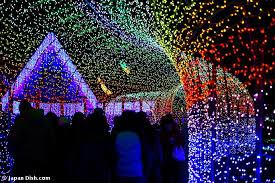 lights christmas the joys of christmas lights http swartzelectric biz merry bright