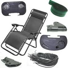 Where To Buy A Beach Chair Popular Beach Chair Parts Buy Cheap Beach Chair Parts Lots From