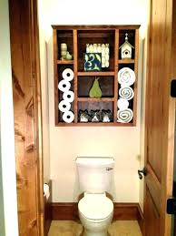 Shelves For Towels In Bathrooms Bathroom Towel Shelves Gruposorna