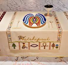 judy chicago dinner table the dinner party judy chicago resume