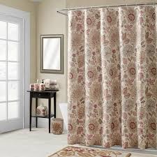 Croscill Curtains Discontinued Shower Curtains Vinyl Fabric Croscill