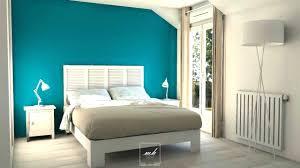 inspiration couleur chambre choix couleur peinture chambre choix couleur peinture porte