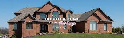 build custom home shuster homes custom builder westmoreland co custom homes