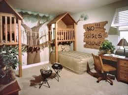chambre d enfant original les plus belles chambres d enfants qui vous donneront envie d avoir