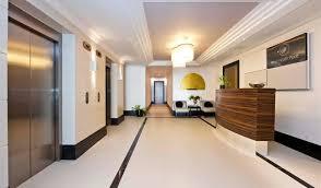 13 luxury apartment building lobby acnehelp info