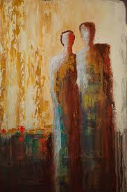People Painting by 1043 Best Painting Images On Pinterest Paintings Abstract And