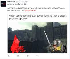 Dark Souls Memes - buy from us we re familiar with dark souls memes fellowkids