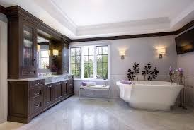 Half Bathroom Remodel Ideas Half Bathroom Remodel Ideas Staircase Traditional With Bay Area