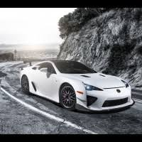 lexus in fast five tag archive for lexus car driven