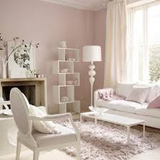 Schlafzimmer Farben 2016 Schlafzimmer Inspiration Farbe Rheumri Com