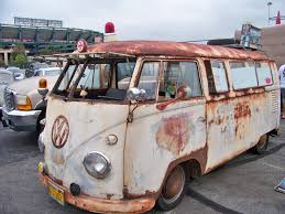 volkswagen bus drawing split window vw bus 43 jpg 3648 2736 rust and corrosion